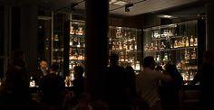 The Thief Bar (Oslo, Norge) - omdömen - TripAdvisor
