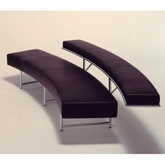 eileen gray chairs eileen gray pinterest eileen gray gray and