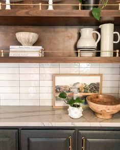 """Brooke Smith 