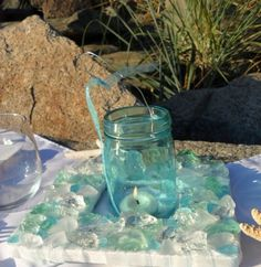 1000 images about for the beach on pinterest beach picnic