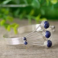 Promise by Night from @NOVICA, They help #artisans succeed worldwide.