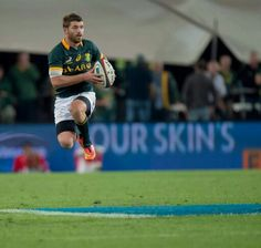 Un gran Springboks Rugby Men, Real Man, Passion, My Love, Boys, Sports, Legends, Southern, Africa