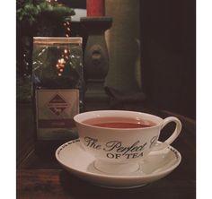 The perfect cup of tea Perfect Cup Of Tea, Warehouse, Tea Cups, Van, Vans, Teacup, Storage, Cup Of Tea, Syllable