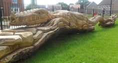 http://www.wildwoodcarving.co.uk/images/dragon.jpg