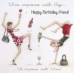 Are you looking for inspiration for happy birthday funny?Check this out for cool happy birthday ideas.May the this special day bring you love. Funny Happy Birthday Messages, Happy Birthday Friend, Happy Birthday Pictures, Happy Birthday Quotes, Happy Birthday Greetings, Humor Birthday, Happy Birthday Lovely Lady, Birthday Sayings, Sister Birthday