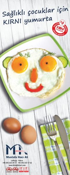 Kirni eggs rollup NC