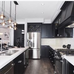 ... hn  rght  u  Tap the link now to see where the world's  leading interior designers purchase their beautifully crafted, hand picked  kitchen, ...