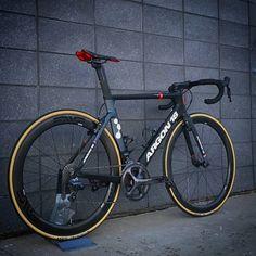 "2,711 Likes, 14 Comments - Best Bike Kit (@bestbikekit) on Instagram: ""Argon18 Nitrogen Pro...  @cyclesdupuis . Visit my other page  @bestcyclingstyle"""