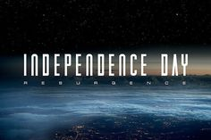 This is the time to fight and defend our planet. They've been gone 20years but now they are back. #IndependenceDay is Now showing @Genesiscinemas Lagos Abuja Portharcourt and also Warri. #GenesisCinemasNowOpenInMaryland. Two screens are up and running and one of them is rumoured to have the widest screen yet while the other is the coziest screen yet #Movie #Fun #Adventure #Family #FamilyTimes #Dates #Cinemas #GenesisExperience #War #Action #Apocalypse