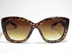 4ff1130adb996 10 melhores imagens de Óculos de sol   Glasses, Sunglasses e Eye Glasses
