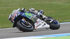 Czech Republic Grand Prix: Third Free Practice Results