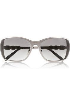 43 Best goodlookin goggles images   Sunglasses, Glasses, Clothes 93bd08d780a5