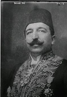Amerika Arşivi Türkiye Fotoğrafları