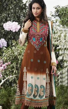 Summer Wear Collection 2014 for Women,Women Wears,Fashion Magazine Pakistan 2014,girls wears collection,summer dresses 2014,special summer wear dresses,
