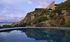 juan grimm landscape architect - Google Search