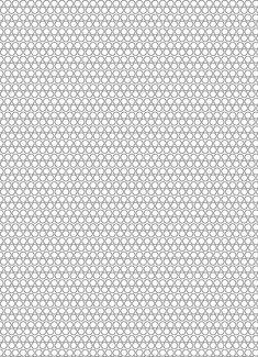 google image result for http 1 bp blogspot com 1ypsfkf922i