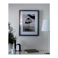 ikea vilshult picture motif created by jean marc charles mounted picture art pinterest. Black Bedroom Furniture Sets. Home Design Ideas