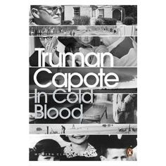 All stories should be told as well as Capote told this one... just the right information at the right time, suspenseful but under control? Objective and distant but simultaneously you feel that you're close and in on the secret. Themes of the value of life, the meaning of victimization, justice, grace, freedom, etc.