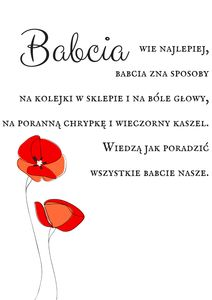 12 plakatów na Dzień Babci i Dziadka | Motheratorka Diy For Kids, Crafts For Kids, Polish Language, Grandparents Day, Digital Stamps, Kids And Parenting, Adult Coloring, Art Lessons, Cardmaking