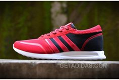 http://www.getadidas.com/adidas-running-shoes-men-red-black-for-sale.html ADIDAS RUNNING SHOES MEN RED BLACK FOR SALE Only $74.00 , Free Shipping!