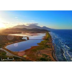 Salinas de Pampatar #ig_venezuela #tv_hdr #venezuela_captures #wow_hdr #venezuelansite #lebanon_hdr #igersvenezuela #igworldclub #instavenezuela #hdr_of_our_world #venezuelaforum #fx_hdr #instalovenezuela #ig_hdr_dreams #gf_venezuela #loves_venezuela #ig_venezuela__ #great_captures_vzla #instapro_ve #venezuelafotos_ #galeriavzla #elnacionalweb #loves_amazonas #instafoto_ve #ig_falcon_ #icu_venezuela #igersguayana #igersmiranda #movistarve #ig_islademargarita