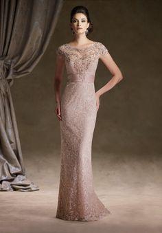 vintage-lace-wedding-dresses-cap-sleeves-vintage-lace-wedding-dresses-with-capped-sleeves.jpg (1112×1600)