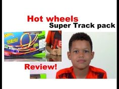 https://www.youtube.com/watch?v=a2hpFl7uXsc Welcome to our channel the Toys review show HD - This channel about reviewing collecting, opening, building and playing with various toys like, Hot Wheels,Lego, Minecraft, Mega Blocks, surprise eggs Spongebob and many more. It is entertaining for kids and informative for their parents. Enjoy watching! Join the fun! Subscribe!