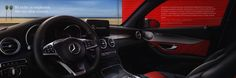 https://flic.kr/p/S7NHYW | Mercedes-Benz GLC Coupé; 2016_3