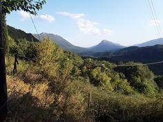 Mountains, Nature, Travel, Viajes, Naturaleza, Destinations, Traveling, Trips, Bergen