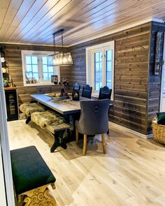 Conference Room, Cabin, Bar, Furniture, Yoga, Home Decor, Room, Decoration Home, Room Decor