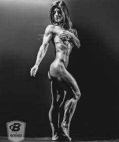 Cowboy Photography, Diet Motivation, Fitspiration, Gym Workouts, Fitspo, Healthy Recipes, Healthy Foods, Nutrition, Black And White