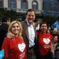 Rajoy y su pobreza argumental sobre el aborto