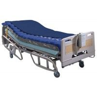 APM 8 Mattress System 1/ea - AP8000 - Each This Item Has Been Discontinued.