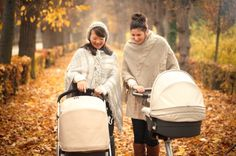 9_months_two_moms_walking_with_strollers_iStock_000018394923Small_AleksandarNakic-615x409.jpg 615×409 pikseliä