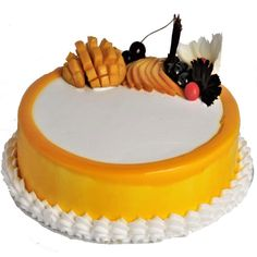 Buy Cake Online Order Birthday Gifts Delivery