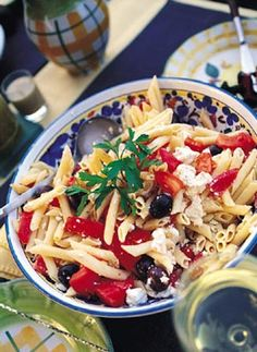 picnic food - Google Search