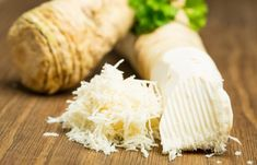 Simple Natural Remedy to Cure Sinus Infections and Clear Your Sinuses – Home Treatment --  heres-how-to-use-horseradish-for-sinus-infections1