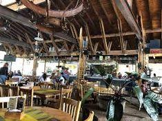 restaurante brasas llanogrande - Búsqueda de Google Fair Grounds, Travel, Google Search, Restaurants, Viajes, Destinations, Traveling, Trips
