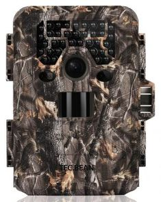 Cheap camera coin, Buy Quality hunting trail camera directly from China hunting camera glasses Suppliers: TEC. Game Trail, Hunting Cameras, Night Vision Monocular, Cheap Cameras, Trail Camera, Scouting, Men Hats, Treehouse, Product Design