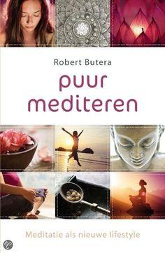 Welke vorm van meditatie past bij jou? | Gezondheidskrant.nl