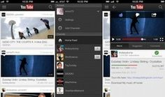 LATEST NEWS: YouTube App enables iOS live Streaming and Video queuing for T.V.    It is professional place to visit wide variety of quality apps which is all about appsread.com. The global users consider appsread.com to be fast growing top apps review site focusing on Web Application Reviews, iPhone / iPad / iOS App Reviews, Android App Reviews, Facebook App Reviews and Gadget reviews. It is authentically depicting beneficial resources for young app developers and marketers.