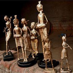 25 Best India Art Images India Art Culture Hinduism