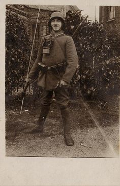 Photo sharing ww1 sturm truppen pinterest trench and photos