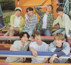 Bts Group Picture, Bts Group Photos, Bts Jungkook, Taehyung, Foto Bts, K Pop, Bts Summer Package, Twitter Bts, I Love Bts