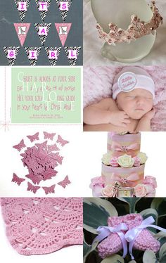 Fit For A Princess by Isabella on Etsy--Pinned with TreasuryPin.com