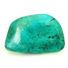 256Carat Most Wonderful Unique Natural Turquoise Loose Gemstone Fancy Cut