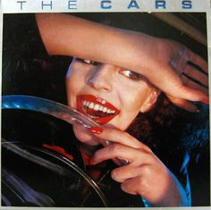 "The Cars: ✯✯✯✯✯ Not many bands put out their greatest album the first time around, but The Cars did, IMHO.  Nobody sounded like them when their sound broke.  The Cars were one of the very few bands with classic rock ""cred"" (before it was called that) as well as ""New Wave"" appeal.  Radio stations that normally eschewed music that contained a guitar solo nevertheless played The Cars. And stations that refused to play The Talking Heads and Devo, for example, gave The Cars heavy rotation."