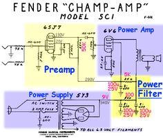 Ts Schematic on cry baby wah schematic, simple npn fuzz schematic, guitar amplifier switcher schematic, ts9 schematic, overdrive schematic, maxon tube screamer schematic, srv special schematic, atmega328 schematic, original tube screamer schematic, tube distortion pedal schematic, arduino schematic, atari punk console schematic, eq schematic, bluetooth schematic, mxr distortion schematic, mxr dyna comp schematic,