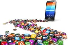#Mobile - The Three Most Common Mistakes New #App Developers Make (and How to Avoid Them) : MarketingProfs Article