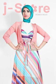 Beautiful Hijab Fashion Style Trends, Beautiful modest Fashion Style http://www.justtrendygirls.com/beautiful-modest-fashion-style/